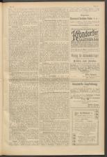 Ischler Wochenblatt 19000819 Seite: 5