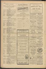 Ischler Wochenblatt 19000819 Seite: 6