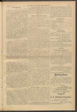 Ischler Wochenblatt 19000819 Seite: 7
