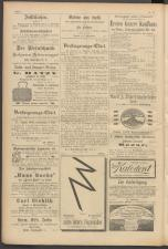 Ischler Wochenblatt 19000819 Seite: 8