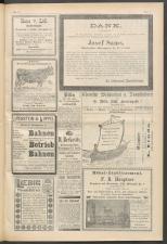 Ischler Wochenblatt 19000819 Seite: 9