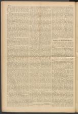 Ischler Wochenblatt 19000923 Seite: 2