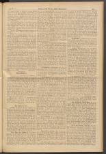 Ischler Wochenblatt 19000923 Seite: 3