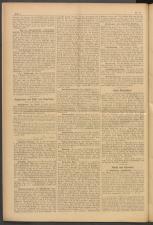 Ischler Wochenblatt 19000923 Seite: 4