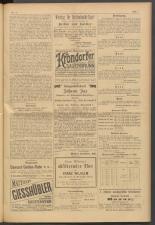 Ischler Wochenblatt 19000923 Seite: 5