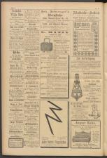 Ischler Wochenblatt 19000923 Seite: 6