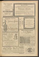 Ischler Wochenblatt 19000923 Seite: 7