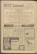 Ischler Wochenblatt 19000923 Seite: 8