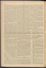 Ischler Wochenblatt 19000930 Seite: 2