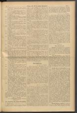 Ischler Wochenblatt 19000930 Seite: 3
