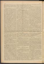 Ischler Wochenblatt 19000930 Seite: 4