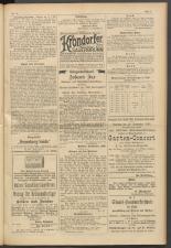 Ischler Wochenblatt 19000930 Seite: 5