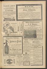 Ischler Wochenblatt 19000930 Seite: 7