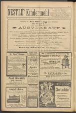 Ischler Wochenblatt 19000930 Seite: 8