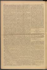 Ischler Wochenblatt 19001111 Seite: 2