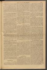 Ischler Wochenblatt 19001111 Seite: 3