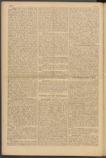 Ischler Wochenblatt 19001111 Seite: 4