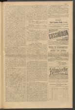 Ischler Wochenblatt 19001111 Seite: 5
