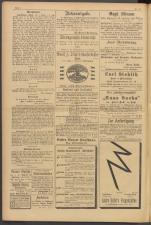 Ischler Wochenblatt 19001111 Seite: 6