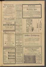 Ischler Wochenblatt 19001111 Seite: 7