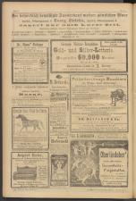Ischler Wochenblatt 19001111 Seite: 8