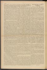 Ischler Wochenblatt 19001125 Seite: 2