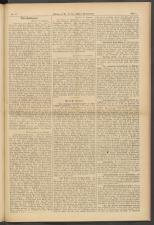 Ischler Wochenblatt 19001125 Seite: 3