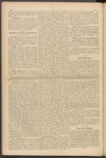 Ischler Wochenblatt 19001125 Seite: 4