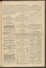 Ischler Wochenblatt 19001125 Seite: 5
