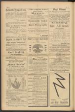 Ischler Wochenblatt 19001125 Seite: 6