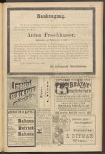Ischler Wochenblatt 19001125 Seite: 7