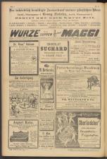 Ischler Wochenblatt 19001125 Seite: 8