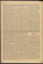 Ischler Wochenblatt 19001208 Seite: 2