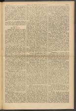 Ischler Wochenblatt 19001208 Seite: 3