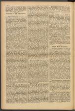 Ischler Wochenblatt 19001208 Seite: 4