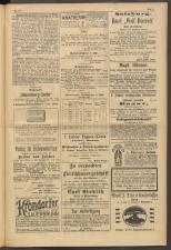 Ischler Wochenblatt 19001208 Seite: 5