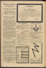 Ischler Wochenblatt 19001208 Seite: 6