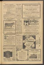 Ischler Wochenblatt 19001208 Seite: 7