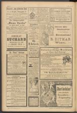 Ischler Wochenblatt 19001208 Seite: 8