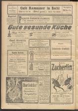 Ischler Wochenblatt 19010714 Seite: 10