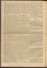 Ischler Wochenblatt 19010714 Seite: 2