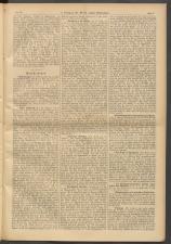 Ischler Wochenblatt 19010714 Seite: 3