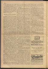 Ischler Wochenblatt 19010714 Seite: 4