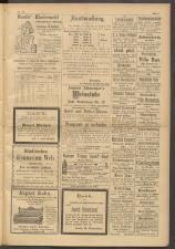 Ischler Wochenblatt 19010714 Seite: 5