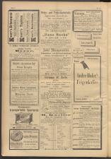 Ischler Wochenblatt 19010714 Seite: 6