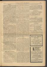 Ischler Wochenblatt 19010714 Seite: 7