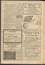 Ischler Wochenblatt 19010714 Seite: 8