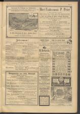 Ischler Wochenblatt 19010714 Seite: 9