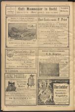 Ischler Wochenblatt 19010818 Seite: 10