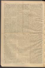 Ischler Wochenblatt 19010818 Seite: 2